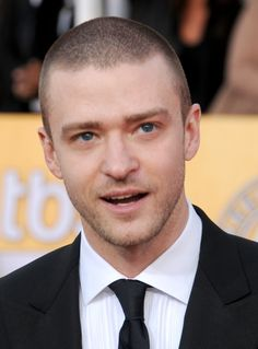 17 Buzz Cuts That Will Convince You to Shave Your Head Photos | GQ