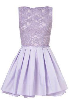 **Audrey Dress by Jones and Jones