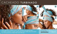 Dica  de penteado Natura Plant:  use o creme para pentear da Natura Plant Cachos marcantes!! Compre agora o seu creme online no Espaço Outletchic e receba em alguns dias em casa!! frete grátis para compras acima de R$99,00. http://rede.natura.net/espaco/outletchic/nossos-produtos/plant-301c