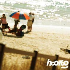 Beautiful Broome beach life captured by our Hooroo photography team in July. #WA #teamhooroo www.hooroo.com