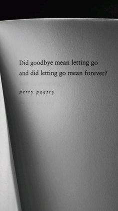 Poem Quotes, True Quotes, Words Quotes, Best Quotes, Qoutes, Sayings, Quotes In Books, Deep Love Quotes, Favorite Quotes