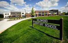 Mahtomedi Mn. Real Estate: Mahtomedi Schools close open enrollment