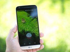 Peligros de 'Pokémon Go' puedes encontrar un cadáver o ser víctima de robo - CNET en Español