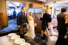 And now to meet the people... #www.ianarthur.co.uk  #wedding #photographer #Glasgow #Loch_Lomond