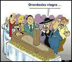 Overdosies