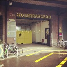 Image result for truss warehouse office