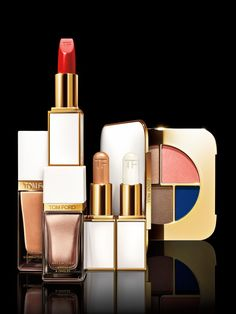 #TF #tomford #cosmetic #makeup #beauty #lipstick #eyeshadow #summer , Tom Ford Summer 2014 http://www.sandrascloset.com/tom-ford-summer-2014-color-collection/