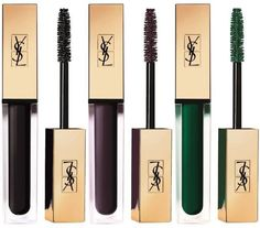 YSL-Eyes-Makeup-2016-Summer-Collection-2