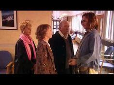 Különös Barátság [Teljes Film] HUN (2005)