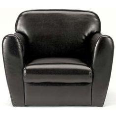 Oltre 1000 idee su fauteuil pas cher su pinterest pouf for Canape firenze conforama