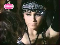 Танцы Жади Jade ' s dance - Смотреть видео онлайн