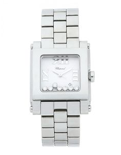 Watchmaster.com - Chopard Happy Sport 278496-3001