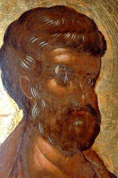 View album on Yandex. Yandex, Byzantine Art, Orthodox Icons, Illuminated Manuscript, Religious Art, Fresco, Mosaic, Saints, Sculpture
