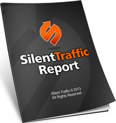 the silent traffic report is ready for you