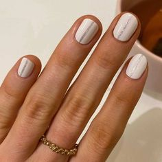 These Will Be the 19 Biggest Nail Trends of 2020 | Who What Wear