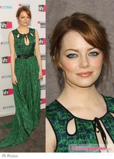 Google Image Result for http://static.becomegorgeous.com/gallery/pictures/emma-stone-dress-2012-critics-choice-awards-becomegorgeous.jpg