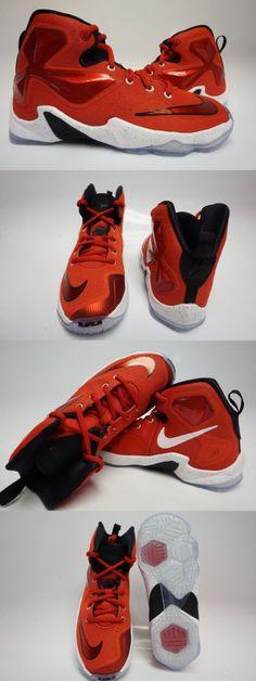 912 Best Boys Shoes 57929 images