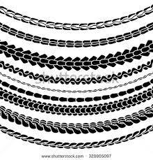 Resultado de imagem para chain vector