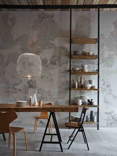 Foscarini, Italian company of sophisticated lamps, presents Ritratti, a design book that shows a selection of the most iconic lamps of the company, photographed by the three photographers: Tommaso Sartori, Kasia Gatkowska and...
