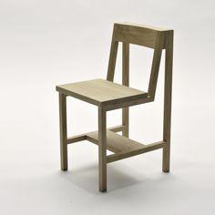 The Chairs - KADK TYPE