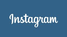 Instagram filters out the noise with redesigned logo