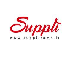 Il nostro logo - suppliroma.it Rome, March, Arabic Calligraphy, Arabic Calligraphy Art, Mac, Rome Italy
