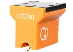 Ortofon Quintet Bronze Cartridge