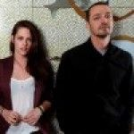 Rupert Sanders' Father Says K-Stew Fling Wasn't Anything Serious, Adds That Family Will Get Through It