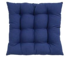 Small Spaces: Outdoor | Sale bei Westwing Ava, Small Spaces, Outdoor, Throw Pillows, Home, Products, Shopping, House Decorations, Style