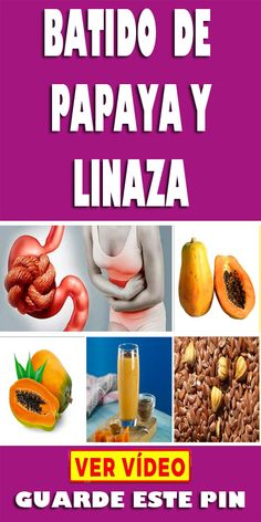 Remedio Casero Para Una Mejor Salud Remediocaseroefectivo Perfil Pinterest