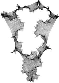 Elijah Porter: recursive wall