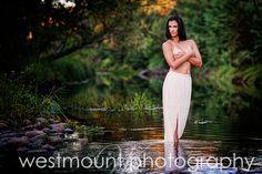 Fairy Photography, Baby Fairy, Boudoir, Wedding, Fashion, Mariage, Moda, Lowboy, Fasion