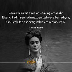 Frida kahlo The post Frida kahlo appeared first on Woman Casual - Life Quotes Book Quotes, Life Quotes, Poem Writer, Good Sentences, Magic Words, Lets Do It, Film Books, Favorite Words, Meaningful Words