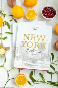 weihnachten 2015 in new york usa pinterest york und. Black Bedroom Furniture Sets. Home Design Ideas