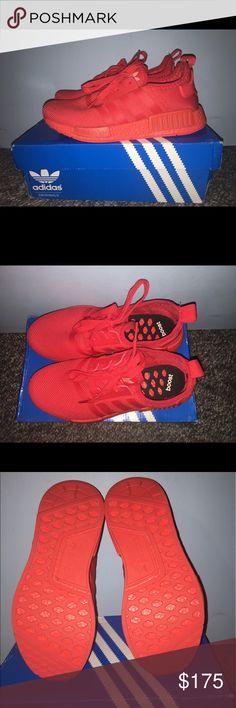 adidas sl è adidas sl aumentare dimensioni 13 colori nero e rosso adidas