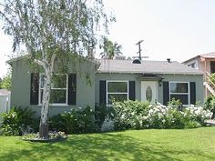 Charming Los Angeles HOUSE--Universal Studios--Close to Everything