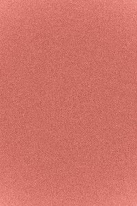Almond png-50red