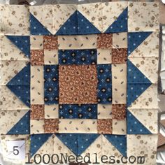 Civil War Quilt Blocks Scrapbooking - Scrapbooking civil war Quilt blocks, Quilt blocks of the month, vintage Quil - Star Quilt Blocks, Star Quilts, Scrappy Quilts, Mini Quilts, Patchwork Quilting, Crazy Quilting, Crazy Patchwork, Colchas Quilt, Barn Quilt Patterns
