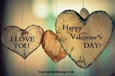 Valentine quotes for friends, girlfriend, him – Funny Valentine quotes Valentines Day Sayings, Happy Valentines Day Quotes For Him, Valentines Day Quotes For Friends, Girlfriend Quotes, Husband Quotes, Boyfriend Quotes, Adoption Quotes, Happy Friendship Day, Valentine's Day Quotes