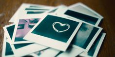 To prevent mold growth and prevent photos from sticking together, store your photos in a box with silica gel packets. Silica Gel, Code Blocks, Creative Commons Images, Life Hacks, I Love You Images, Libra Traits, Sagittarius, Share Icon, Love Is In The Air