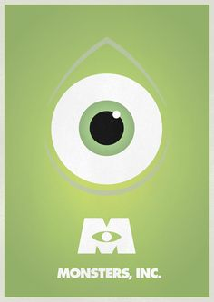 monsters+inc+poster+web.jpg 707×1,000 pixels
