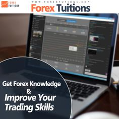 Forex Tuitions is a forex trading academy. We're a group of successful and experience financial traders who've decided to share our trading knowledge with everyone interested in grabbing the endless opportunities which the Forex (foreign exchange) trading market has to offer.