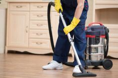 Commercial Cleaning Business Plan in Nigeria - Start a Cleaning Service Business - Business Plan Residential Cleaning Services, Cleaning Services Company, Commercial Cleaning Services, Cleaning Companies, Commercial Cleaners, Move In Cleaning, Green Cleaning, Cleaning Hacks, Office Cleaning
