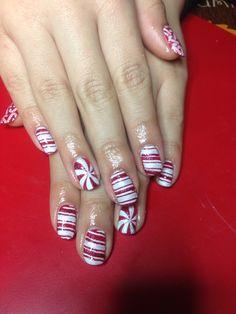 Moyou Christmas Collection #03