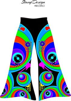 Brasilidade-Pantalona