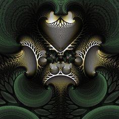 Leprechaun's Ducky by z00reka