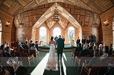 Rafter Six Ranch Wedding Venue
