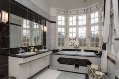#styling #homestyling #bathroom #badrum Homestyling av entréplan i flerfamiljshus | Move2