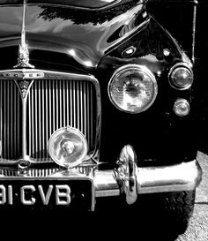 Vintage Cars, Antique Cars, Car Rover, Old Classic Cars, S Car, Motor Car, Cars And Motorcycles, Luxury Cars, Cool Cars