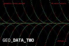 GEO_DATA_TWO by samnivala